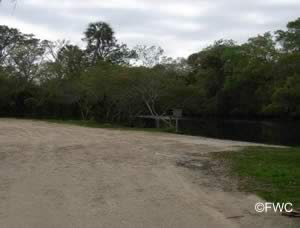 old club house road ramp perry florida