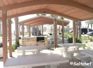 pavilion at andy romano ormond beach fl