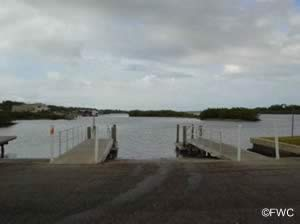george kennedy memorial park and boat ramp edgewater fl