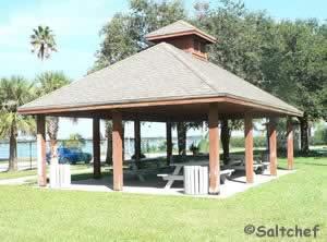 pavilion at colins park