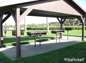 grills at menard may park in edgewater florida