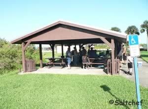 pavilions at menard may park fl
