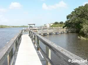 seabridge park ormond beach