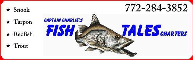 capt charlies charters fort pierce fl