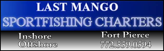 last mango charters fort pierce fl