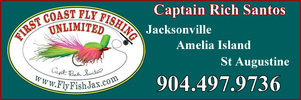 jax fly fishing charters