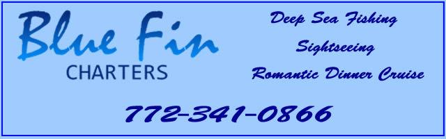 blue fin charters fishing charters miami fl