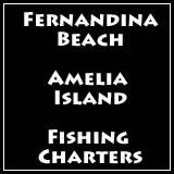 fernandina amelia island fishing charters
