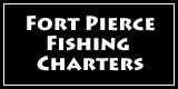 fishing charters fort pierce area of florida