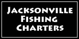 go to fishing charters in jacksonville