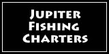 fishing charters jupiter area of florida