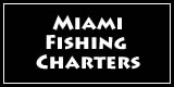 fishing charters miami area of florida