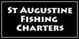 fishing charters st augustine florida