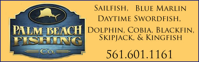 palm beach fishing company fl