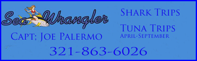 sea wrangler fishing charters
