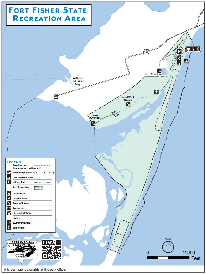 Where to catch fish in brunswick county north carolina for Nc fishing license cost