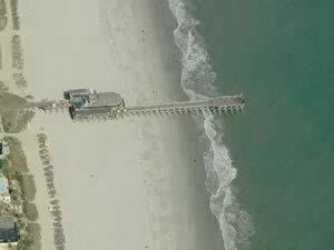 pier 14 myrtle beach