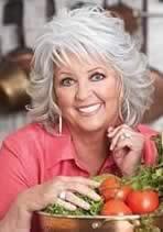 Chef Paula Deen