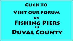 saltwater fishing saltchef forum jacksonville