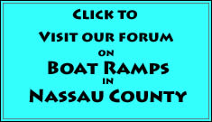 nassau county boat ramp forum