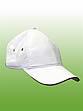 Baseball Caps for sale