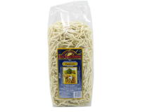 Dried Lugurian gourmet pasta for sale