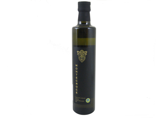 Purchase Montecroce EVOO online
