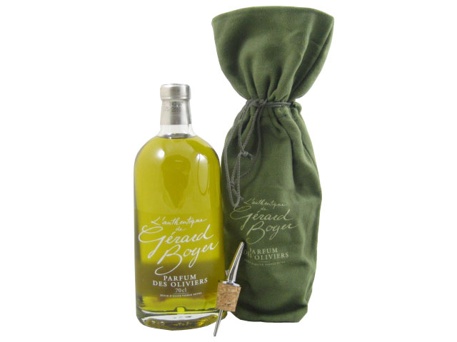EVOO created by Chef Boyer is available for purchase online through SaltChef.com