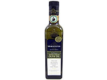 Morgenster Stellenbosch EVOO made in the Somerset West town of South Africa.