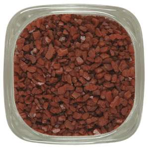 Hawaiian Alaea Sea Salt coarse grind