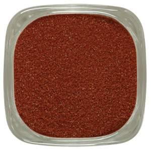 All natural red Hawaiian sea salt - Alaea