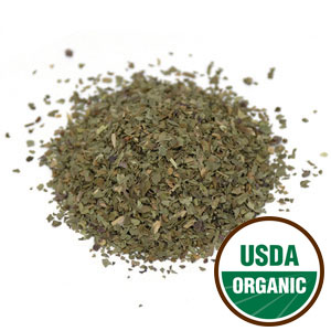 basil and basil powder for sale