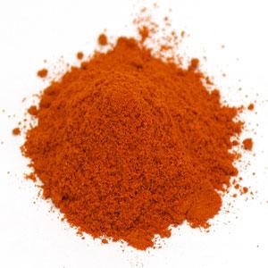 Cajun Spice for sale