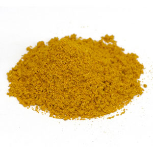 Curry Powder for sale