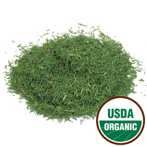 Dill Seed for sale