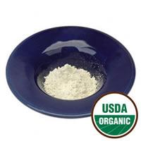 Garlic Powder for sale