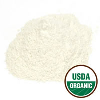 onion powder for sale