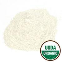 onion powder for sale