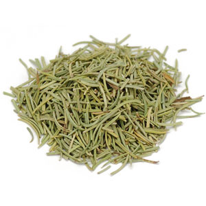 Rosemary for sale