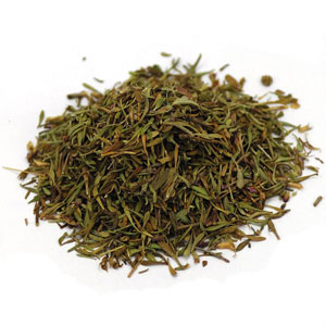 Thyme for sale