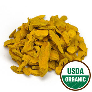 Tumeric for sale