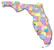 Florida seafood restaurants