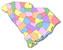 South Carolina seafood restaurants